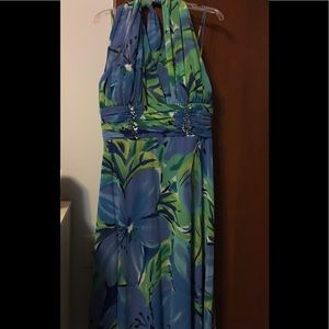 Dresses & Skirts - Prom dress brand new size 10